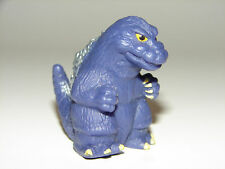SD Godzilla 1962 Figure from Godzilla Super Collection Set 2! Gamera