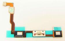 Samsung Galaxy Note N7000 Home Button Flex Kabel Tastatur Sensor Ui Board Cable