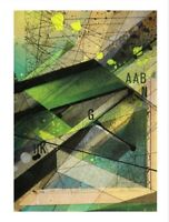"""Destruct 2"" By PENER, Printers Proof In A Ltd/Ed Of 50, Street Urban Art"