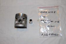 Ford Piston +0.30 Consul Zephyr MK1 EOTA 6110E 1951 - 1956 NOS