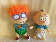 Rugrat Dolls | EBay