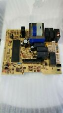 8296449 ELECTRICAL CONTROL BOARD FOR MICROWAVE (NEW)