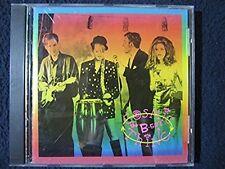 Cosmic Thing [Audio CD] The B-52's
