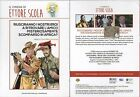 RIUSCIRANNO I NOSTRI EROI A RITROVARE .. - ETTORE SCOLA - DVD (NUOVO) EDITORIALE