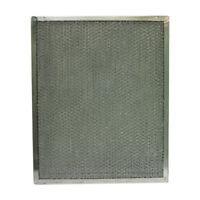 Broan 990102 Range Hood Grease Filter 11-3/8 x 14 x 1/8, Single PK