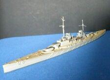 Navis Metall Modell 1:1250 : Schlachtkreuzer Derfflinger - kaiserliche Marine