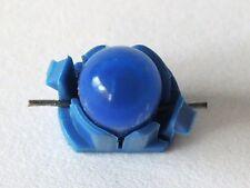 10 x Glühlampe 4mm Birne 2 - 12 Volt Mini Leuchte Plastikschutz Modellbau LM4-10