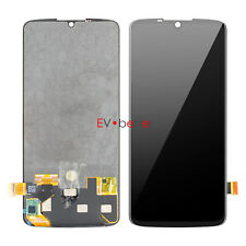 OEM For Motorola Moto Z4 (XT1980) LCD Display Touch Screen Digitizer Assembly