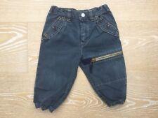 Replay Jeans Jungen Gr. 68