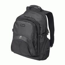 Targus CN600 15,6-inch laptop zaino-nero