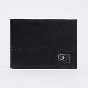 Rip Curl Corpawatu Icon Pu Slim Wallet