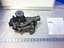 Toughone 130-1250 Water Pump