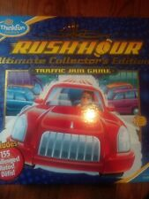 Rush Hour Ultimate Collector's Edition