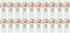 (20) Covergirl Tru Blend Face Primer For Dry Skin WHOLESALE 1 fl oz EACH