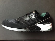 "🔥New Balance 999 CM999BKC Feral Creation ""Black Crow"" US 12 UK 11,5 EUR 46,5🔥"