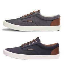 Jack&Jones Hombre Zapatillas sneakers 21446