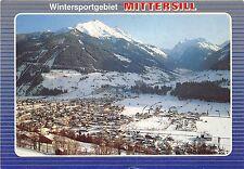 B68799 mittersill  austria