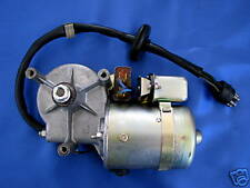 Datsun Nissan 260Z Wiper Motor 1974 OEM - FINALLY A High Speed Wiper Motor 240Z