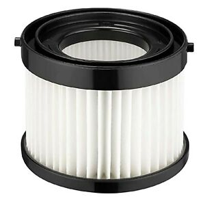 Milwaukee 49-90-0160 Casa Replacement Filter for 0882-20 M18 Compact Vacuum