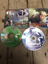 The Messenger Story Of Joan Of Arc Video Cd