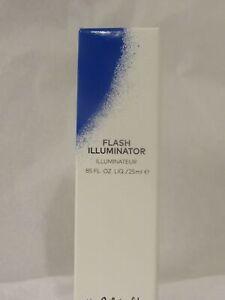 ESTEE EDIT Skin Glowing Balm Makeup with Peony 100 Vanilla 1 Oz