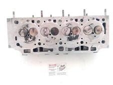 F9S05 Testata per Nissan Primera P12 1.9 Diesel 120cv F9Q