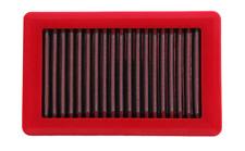 FILTRO ARIA BMC RENAULT TWINGO III 0.9 GT 109 CV DAL 2016 87901