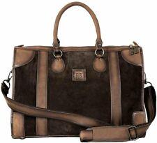 STS Ranchwear Unisex Heritage Overnight Bag