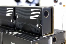 Google Cardboard Star Wars Kylo Ren SOLD OUT BRAND NEW