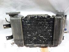 Nissan Patrol Gr Y61 97-13 2.8 SWB Turbo Intercooler Radiador Enfriador Rad