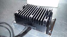 NEW Harley Voltage Rectifier Regulator 1970-1975 Shovelhead 74 - Rep: 74510-70A
