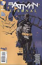 Batman Eternal #16 (NM)`14 Snyder/ Tynion/ Various