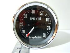Harley-Davidson Tachometers for sale | eBay