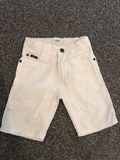 Boys Hugo Boss Shorts