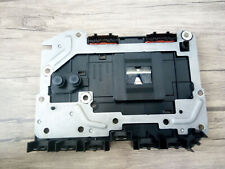 Nissan Valvebody Transmission Control Unit  Pathfinder 2.5 Diesel 5 speed Jatco