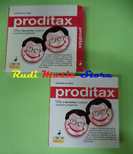 book libro ADRIANO ALTORIO Proditax 2007 L'AIRONE (L30)