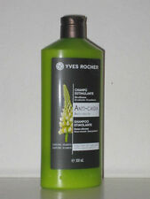 BOTANICAL HAIR CARE YVES ROCHER STIMULATING SHAMPOO-ANTI-HAIR LOSS 10.1 oz. NEW!