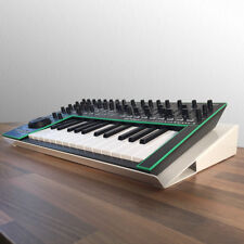 Système Roland - 1 support