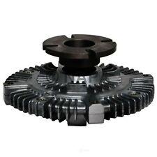 Engine Cooling Fan Clutch-Eng Code: VG33E NAPA/TEMP-TEM 274350