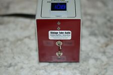Heathkit Dynaco HK Fisher Sherwood Scott Tube Amp Line Voltage Reducer-Save tube