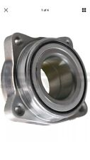 GSP Brand Front Wheel Hub Bearing Assembly For Honda Accord Acura CL 1990-1999
