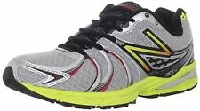 New Balance Stability Men's Athletic Shoes