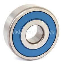 B17-99D, 1120905012, SC03ASSLVA Alternator Bearing (drive end) PFI 17x52x17mm