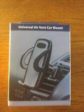 Universal Air Vent Car Mount