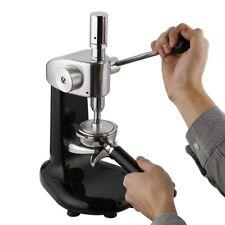 Professional  Pressure Coffee Powder Machine Kitchen Gadget.