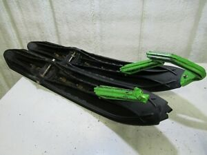 Arctic Cat Skis 3603-235 #2