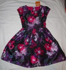 3cf29a0e58a Violet Dressy Dresses (Sizes 4   Up) for Girls