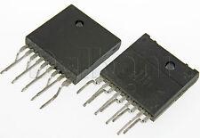 STRS6709 Original Pulled Sanken Integrated Circuit STR-S6709
