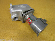 Appleton Electric CESD-3023 Receptacle 30A 2W 3P Used With Warranty