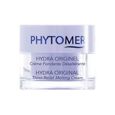 Phytomer Ogenage Excellence Radiance Replenishing Cream 1.6oz/50ml Natura Bisse DIAMOND LIFE INFUSION Retinol Eye Serum 0.5 oz/ 15 ml NIB